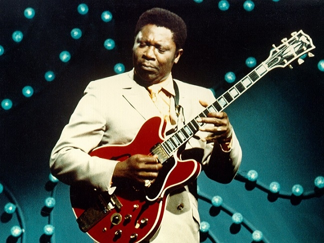 original_bb_king_guitar_.jpg