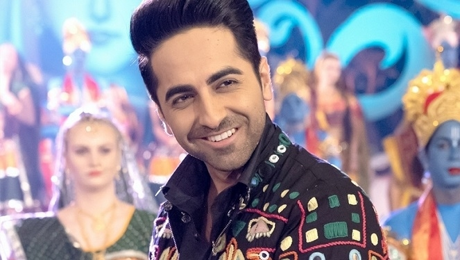 Dream_Girl_actor_Ayushmann.jpeg