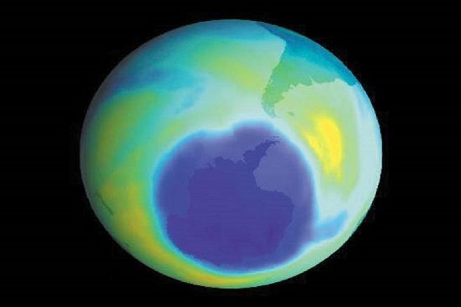 Ozone_day.jpg