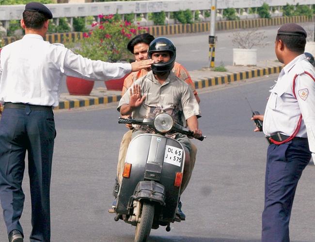 Traffic_police.jpg