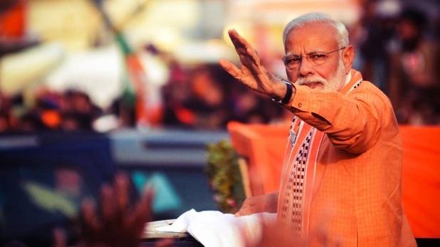Narendra_Modi_Birthday.jpg
