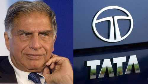 tata_group.jpg