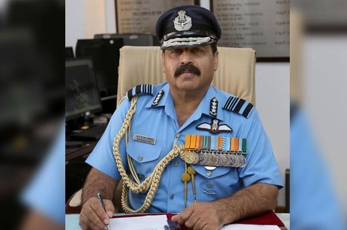 rks_bhadoriya_news_air_cheif.jpg