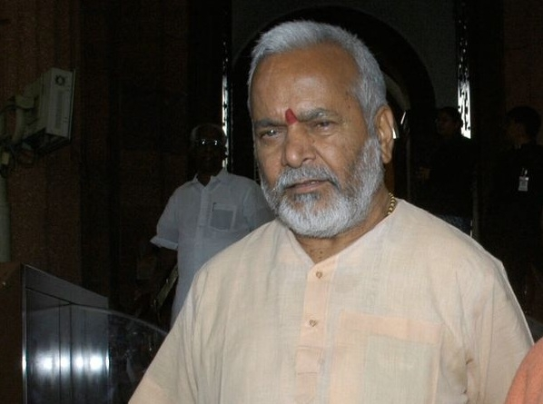 chinmayanand_1.jpg