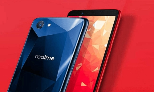 oppo_realme_1.png