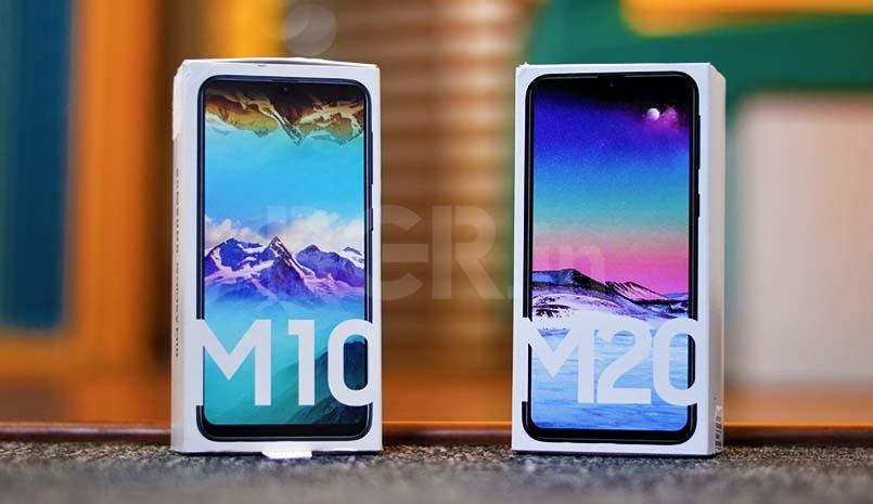 Samsung_Galaxy_M10_M20.jpg