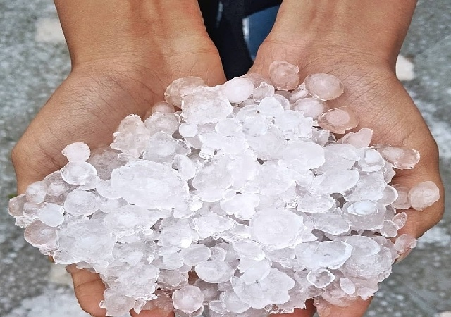 hailstorm_1.jpg