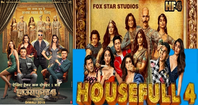 housefull4.png
