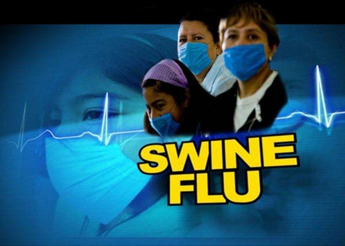 Swine_flu.jpg