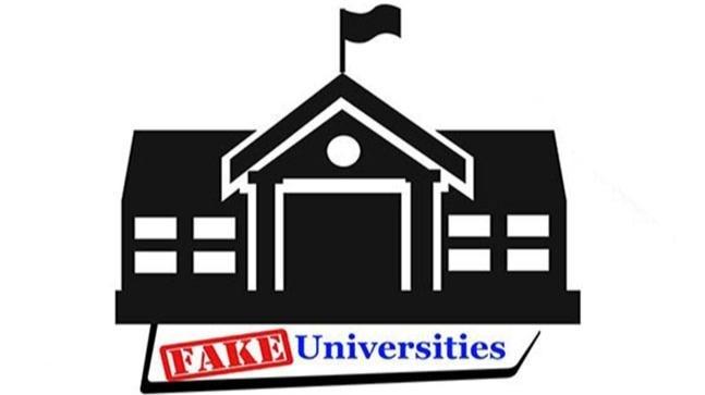 fake_universities.jpeg