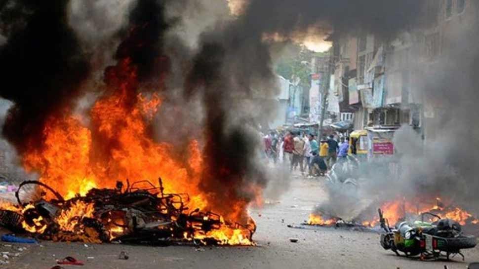 muzaffarnagar_riots.jpg