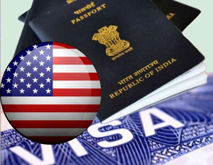 visa_us.jpg