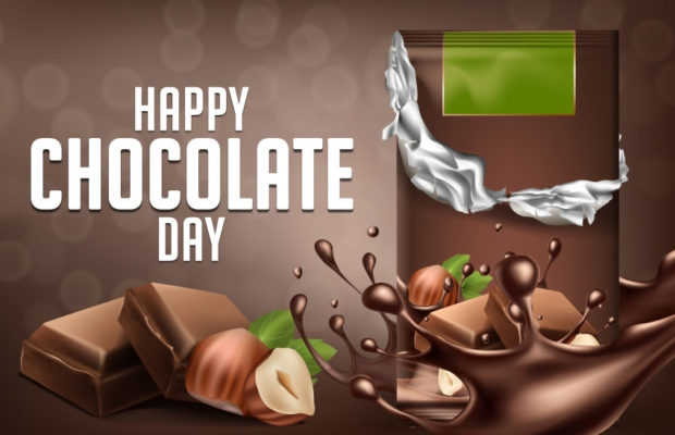 Chocolate_Day.jpg