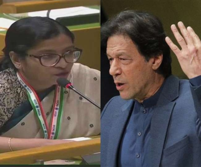 vidisha_maitra_vs_imran_khan_new.jpg