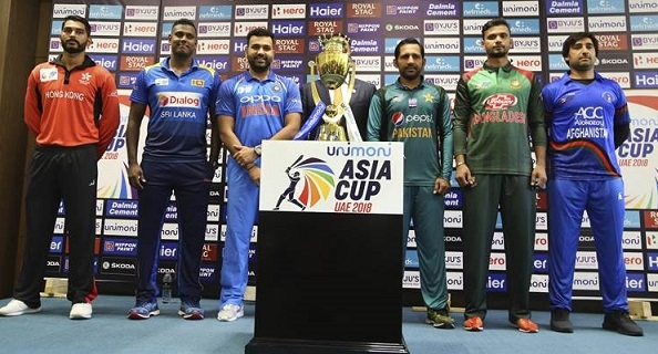 asia_cup_2018_m.jpg