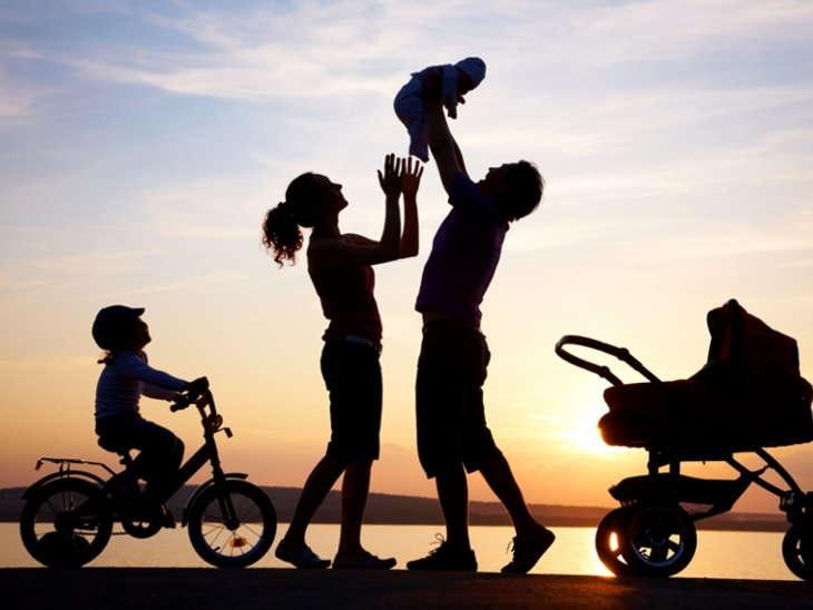family_new.jpg
