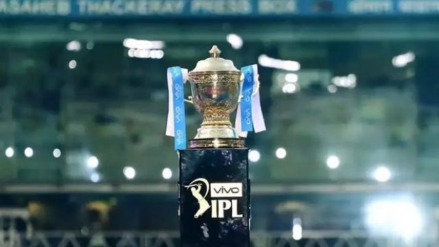 IPL_2019_Schedule.jpg