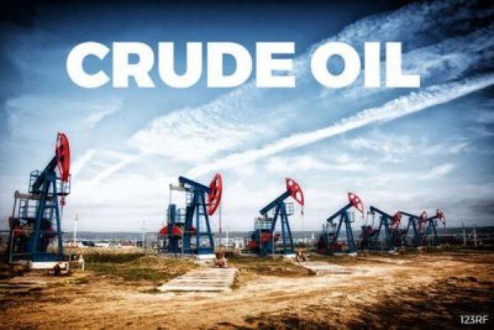 crude_oil2.jpg