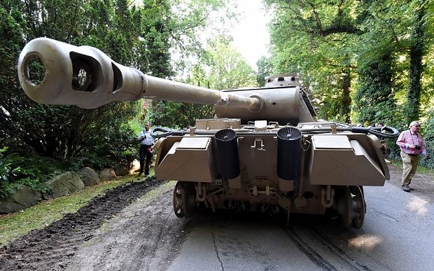 panther_tank.jpg