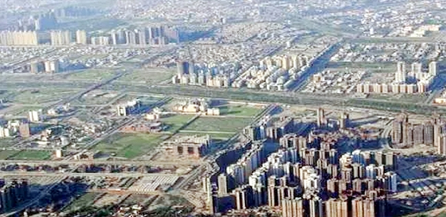 New_Delhi_Greater.png