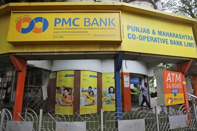 pmc_bank_reuters.jpg