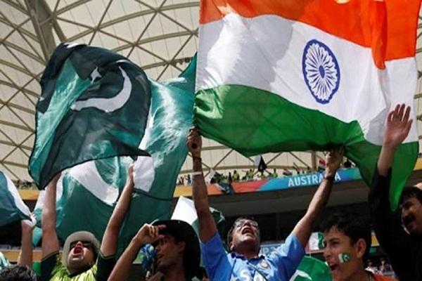 india_pakistan.jpg