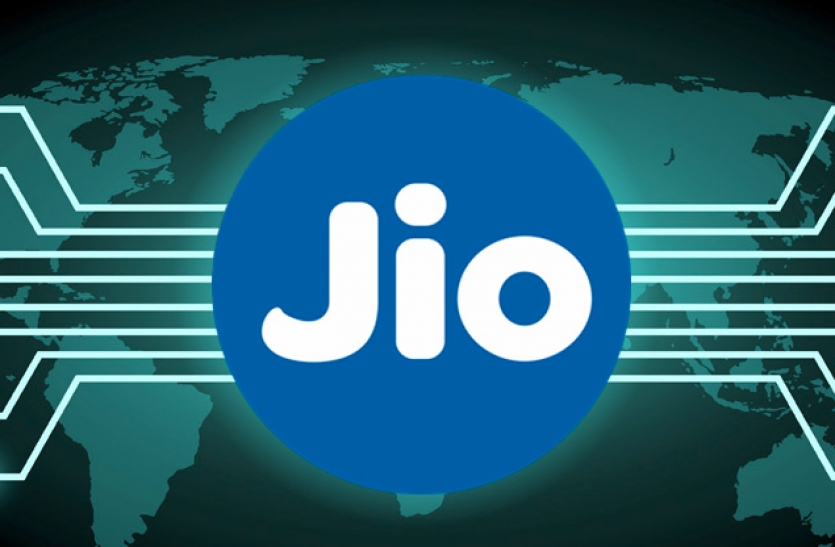 jio_coin.png