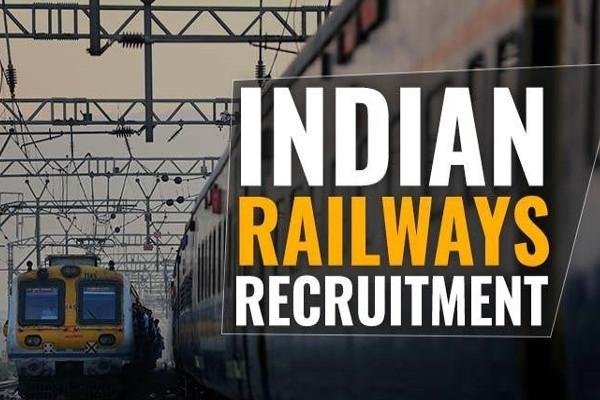 job_indianrailway.jpg