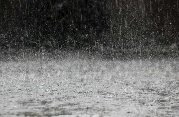 rain_heavy.png