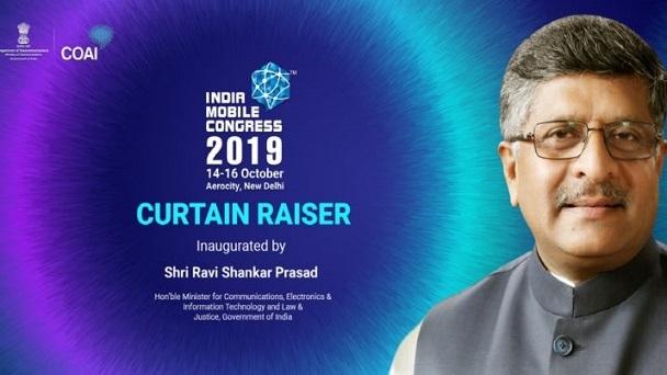 india_mobile_congress_2019_.jpg