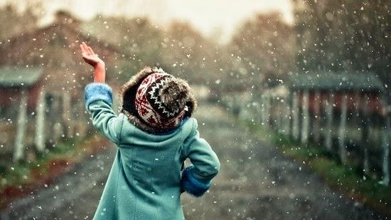 best_winter_picture.jpg