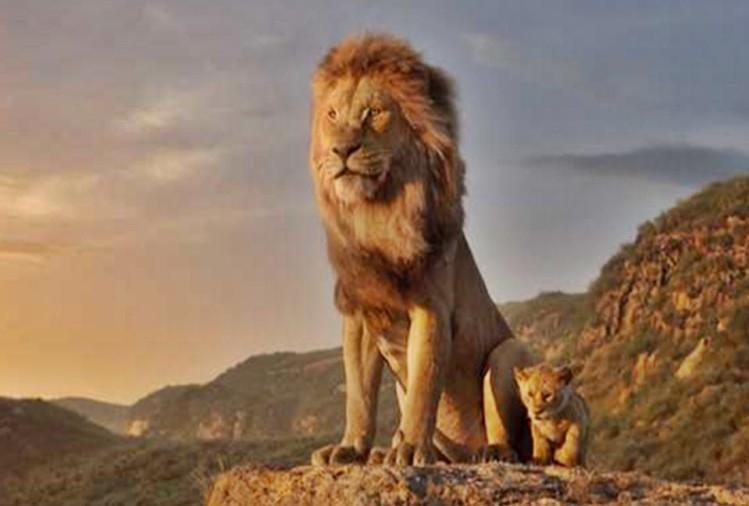 the_lion_king.jpeg