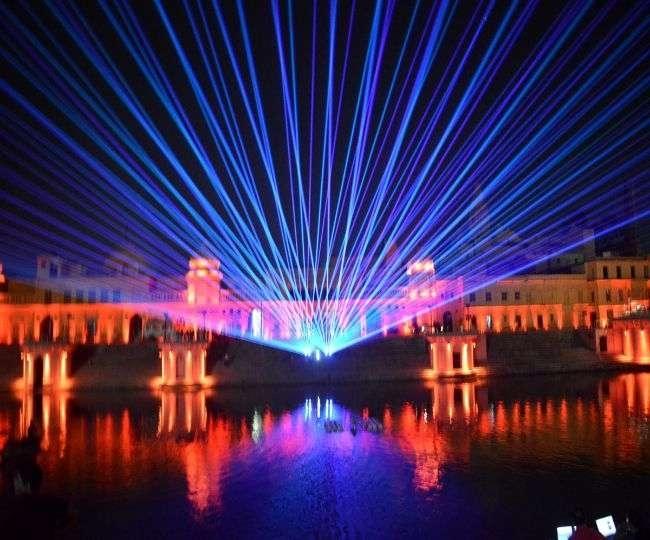 divotsav_in_ayodhya.jpg