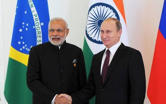 india_russ.jpg