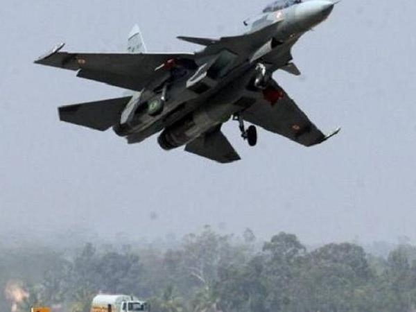 air_strike_PTI.jpg
