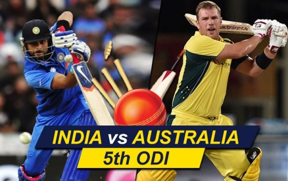 india_vs_australia.jpg