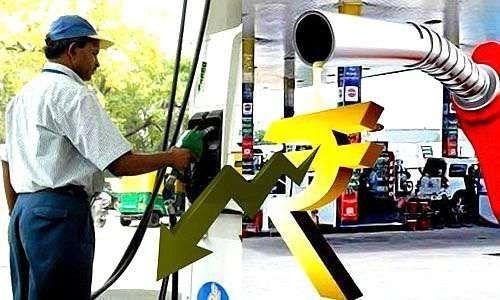 petrol_diesal.jpg