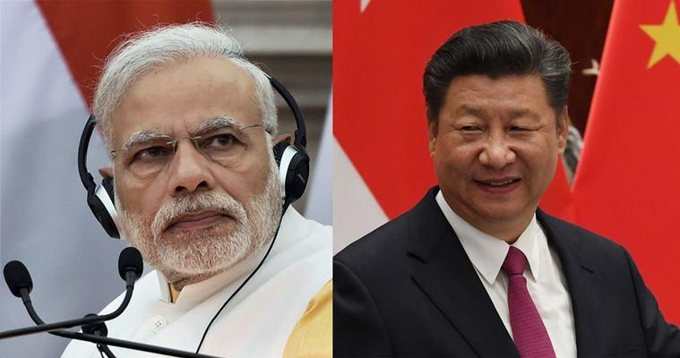 Modi_China.jpg