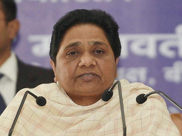 mayawati_7.jpg