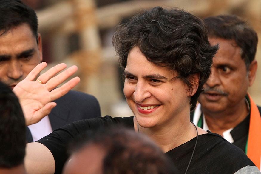 Priyanka_Gandhi.jpg