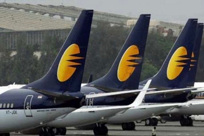 jet_airways.jpg