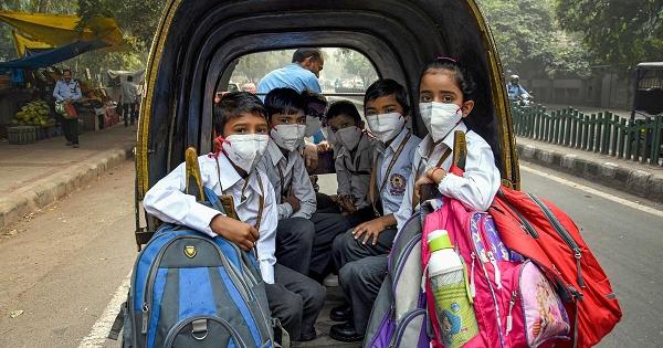 school_delhi.png