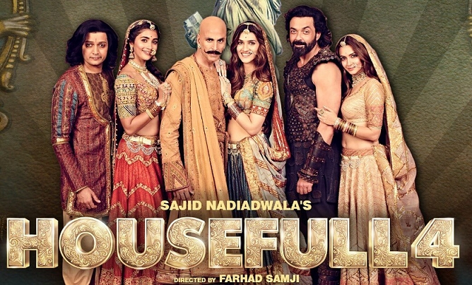 Housefull_4_.png