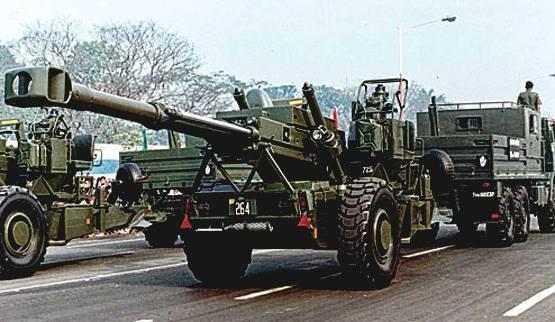 india_army.jpg