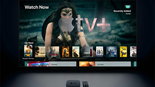 Apple_TV+.jpg