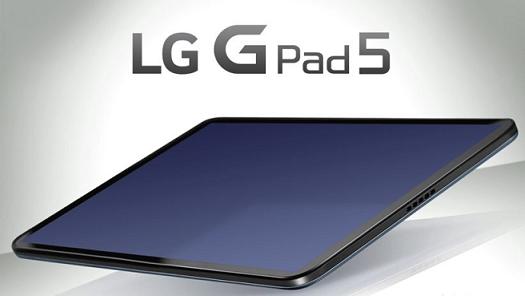 lg_g_pad_5_8.png