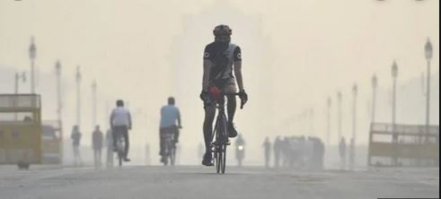 polution5.JPG