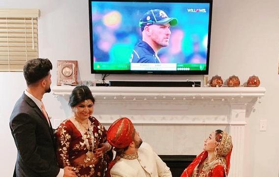 pakistani_fan.png