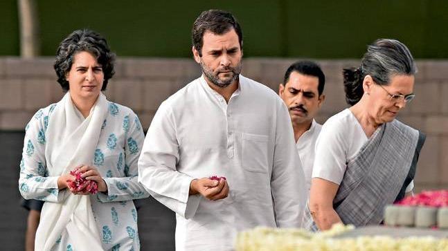 Gandhi_family.jpg