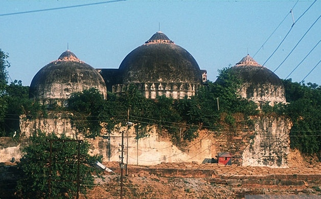 Babri_Masjid_(Getty_images).jpg